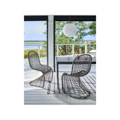 Del Mar Dining Chair
