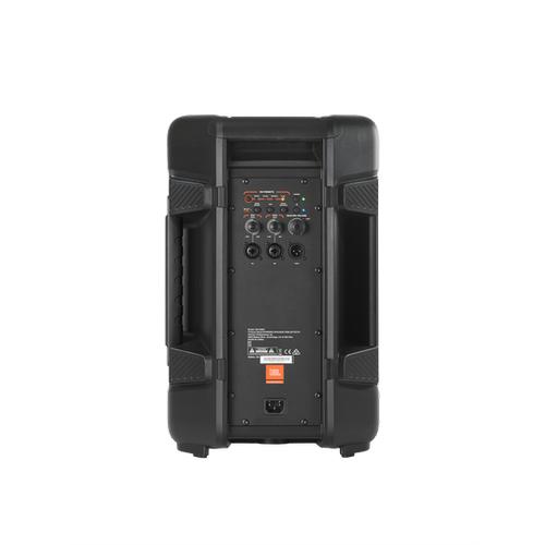 "JBL IRX108BT Powered 8"" Portable Speaker with Bluetooth®"