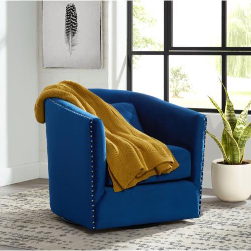 Stanton Swivel Chair