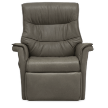 View Product - Chelsea Lift Relaxer Armchair