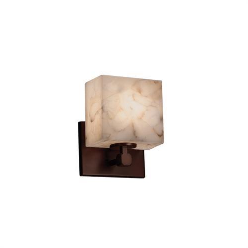 Tetra ADA 1-Light Wall Sconce