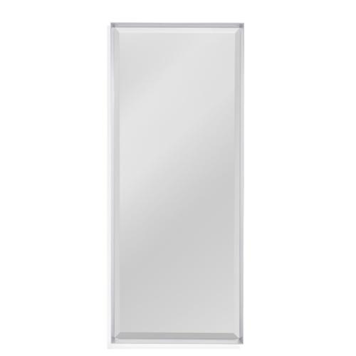 Product Image - Lessie Leaner Mirror