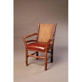 881 Arm Chair