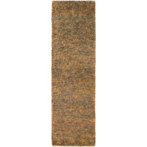 """Surya - Essential ESL-1000 2'6"""" x 8'"""