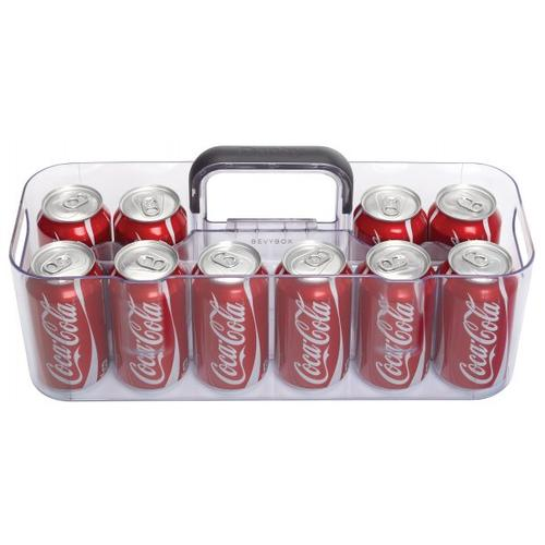 Product Image - Danby 10 Loading capacity (355 ml)