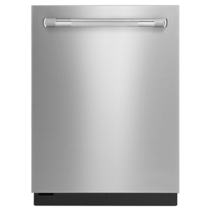 "JennAirPro-Style® 24"" Dishwasher Panel Kit"