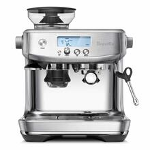 Espresso the Barista Pro , Brushed Stainless Steel