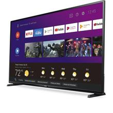 See Details - 5704 series Android TV