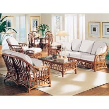See Details - 1600 New Kauai Seating