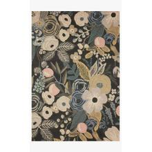 View Product - JOI-01 RP Garden Party Grey Rug