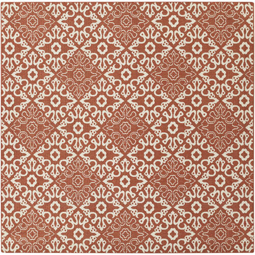 "Alfresco ALF-9636 7'3"" Square"
