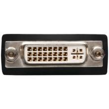 DVI to VGA Cable Adapter (DVI-I Female to VGA HD15 Male)