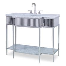 See Details - Marisol Sink Chest