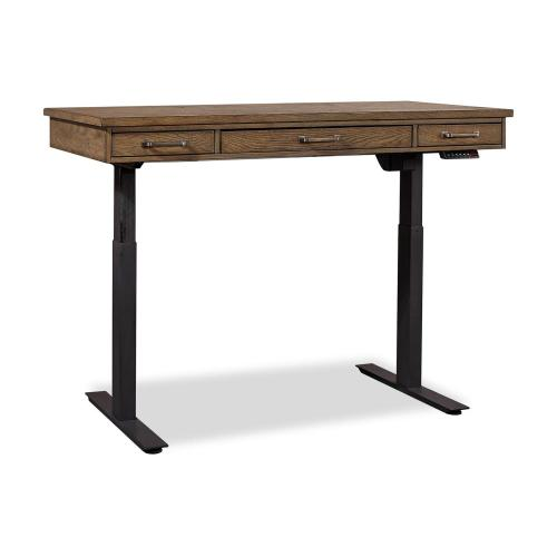 """60"""" Desk Top (for IUAB-301)"""