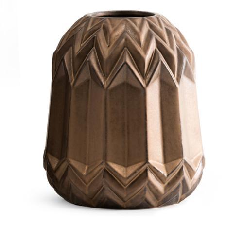Crestview Collections - Paulson Medium Vase