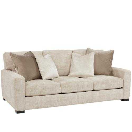 Universal Furniture - Hunter Sofa - Special Order