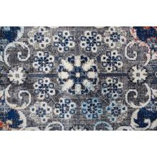 View Product - BELLINI I39CT IN NAVY
