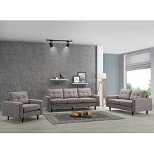 Matias Sofa, Loveseat & Chair, SWU9120