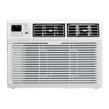 See Details - 6,000 BTU Window Air Conditioner - 6W3ER1-A