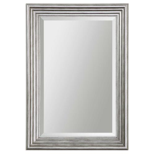 Latimer Mirror, 2 Per Box