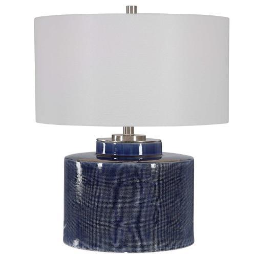 Monterey Table Lamp