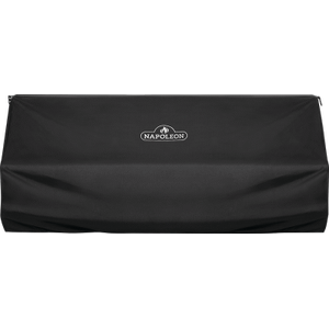 Napoleon GrillsPRO 825 Built-in Grill Cover