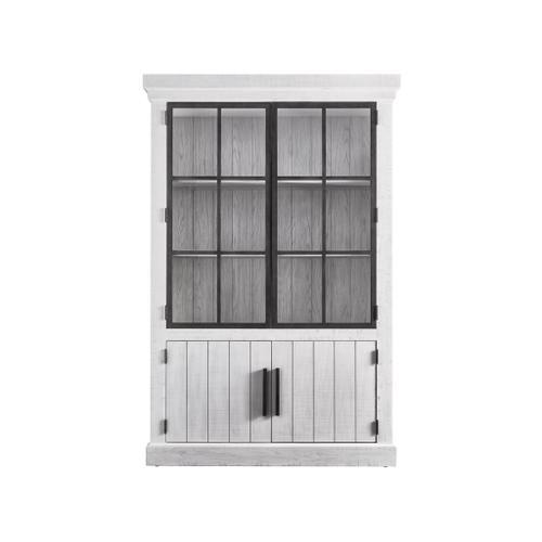 Huntley Display Cabinet