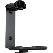 Sanus Indoor/Outdoor Mount for Move