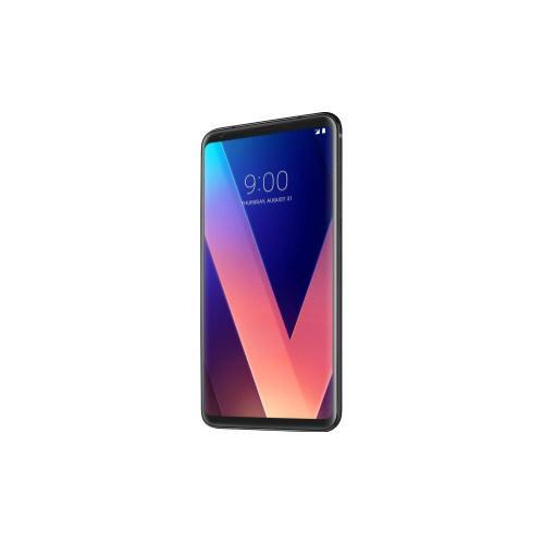 LG - LG V30™+  U.S. Cellular