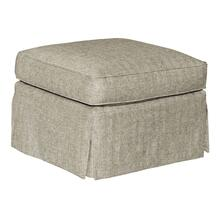 St. Charles M2M® Made To Measure Ottoman