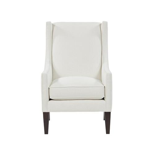 Carlson Chair - Special Order
