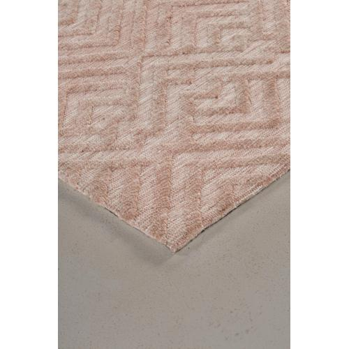Feizy - COLTON 8792F IN BLUSH
