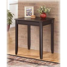 Carlyle Corner Table