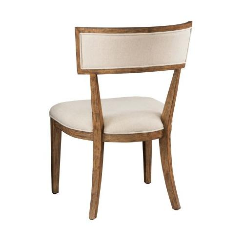 Bedford Park Side Chair