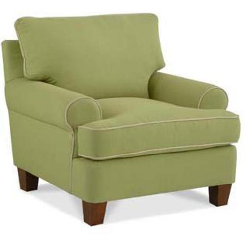 Grand Park Chair