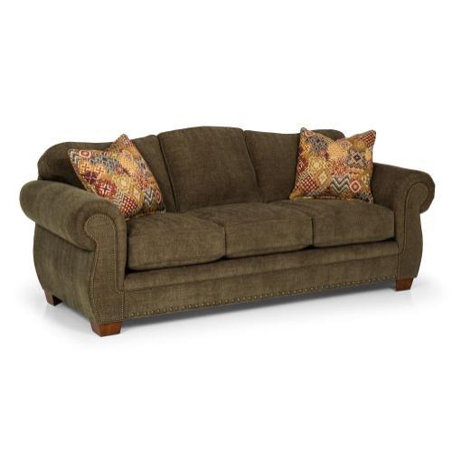 273 Sofa