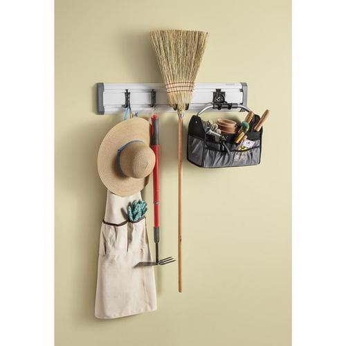 Gardening GearTrack ® Pack