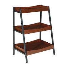 See Details - Jasper 3-shelf Storage