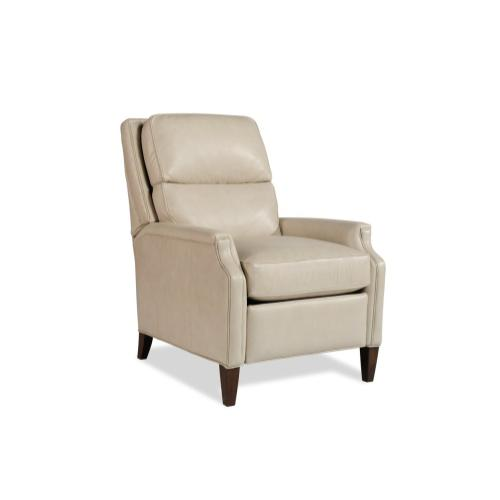 Gosford Reclining Chair