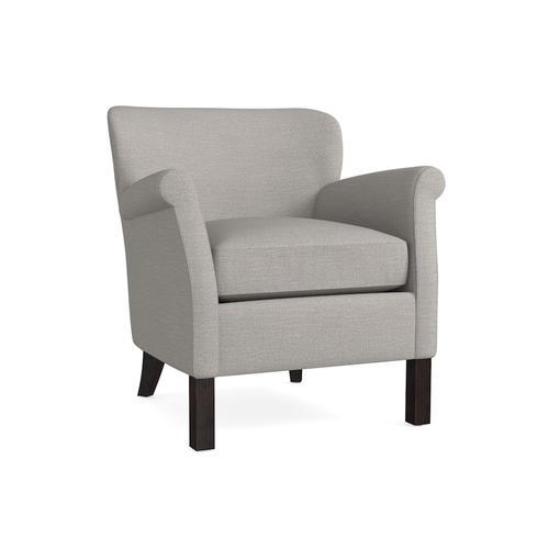 Bassett Furniture - Watson Accent Chair