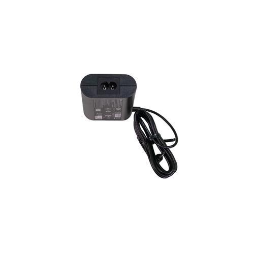LG - LG Laptop AC Adapter EAY65249101