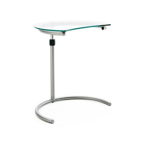 Stressless By Ekornes - Tables Flexi Table
