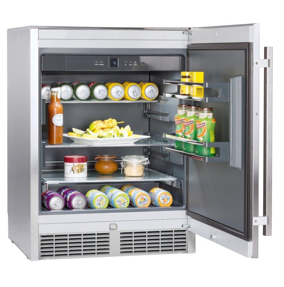 RO 510 Outdoor Cooler