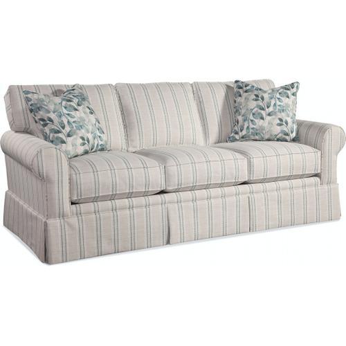Braxton Culler Inc - Benton Queen Sleeper Sofa