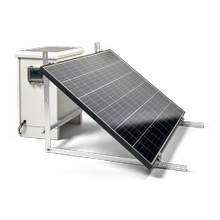 See Details - Husqvarna Automower Solar Charger