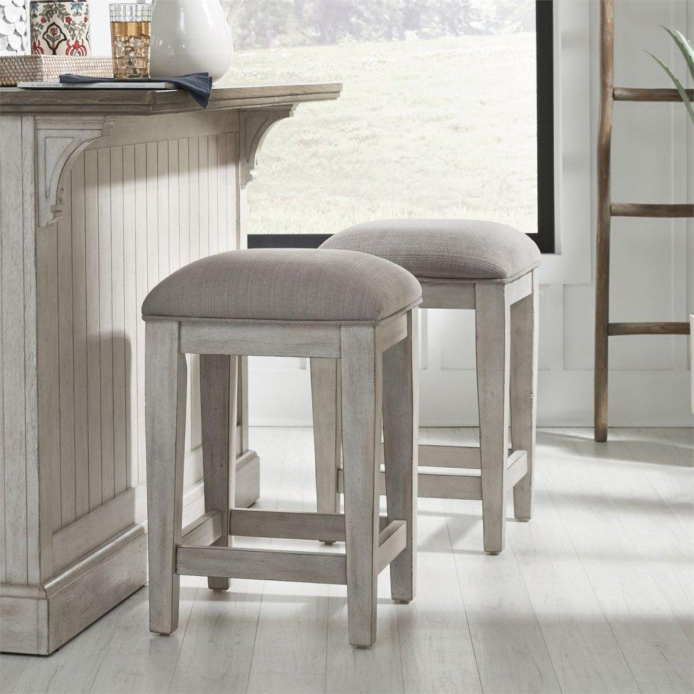 Uph Counter Height Stool