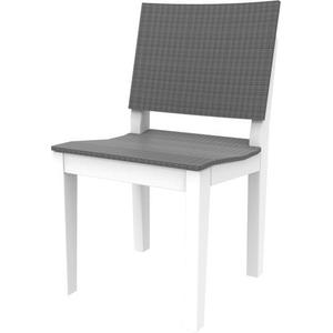 Mad Dining Side Chair (284)