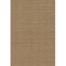 "Radici Naturale 21 Brown Rectangle 9'0""X12'0"""