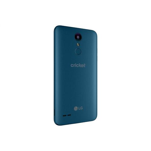 LG Risio™ 3  Cricket Wireless