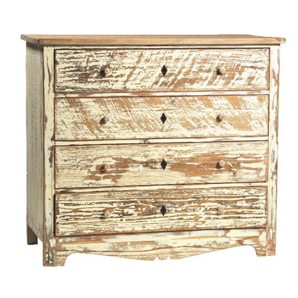 See Details - Blanche Dresser